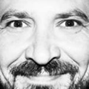 Michał Jandura