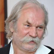 L.Tadeusz Serafin