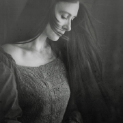 Joanna Borowiec