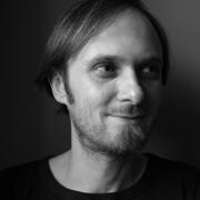 Aleksander Laszenko