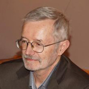 Marek Dzienkiewicz
