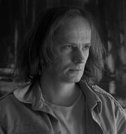 Marcin Sacha