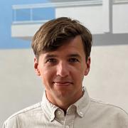 Andrzej Tuźnik