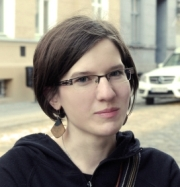 Weronika Marszelewska