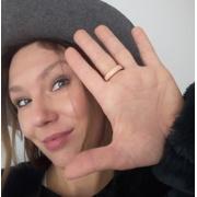 Dorota Janicka
