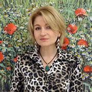 Aleksandra Rey