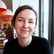 Joanna Nykiel