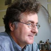 Mirek Załęski