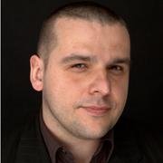 Paweł Zakrzewski