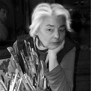 JAGA Karkoszka