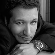 Michał Karcz