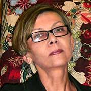 Anna Wojciechowska-Paprocka