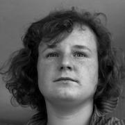Magdalena Kaczmarczyk