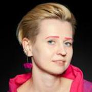Agnieszka Stanasiuk