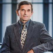 Zbigniew Pągowski