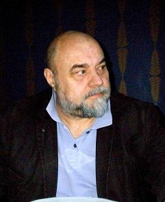 Michał Ostaniewicz