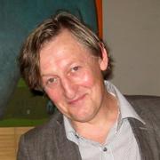 Jacek Frąckiewicz