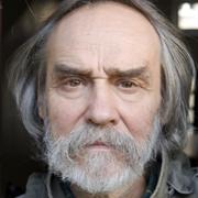 Janusz Dziurawiec