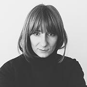 Katarzyna Jurczenia