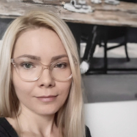 Agnieszka Nawrat