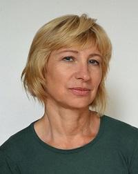 Nelina Trubach-Moshnikova