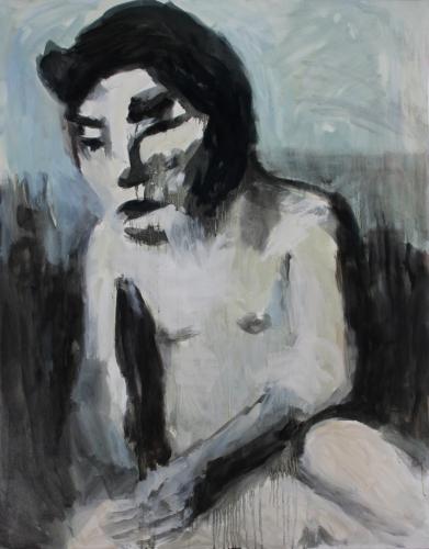 Joanna Rusinek - Bez tytułu