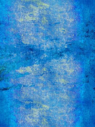 Magdalena Kaczmarczyk - I like blue no.114