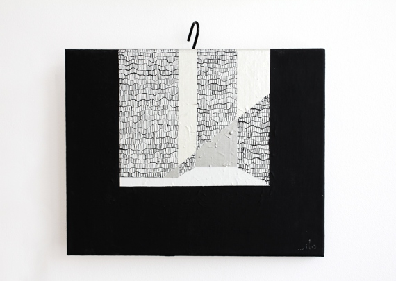 Katarzyna Jurczenia - Geometria życia