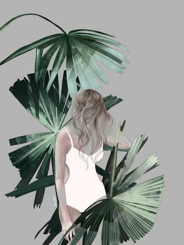 Agata Wierzbicka - Foliage Theme 3