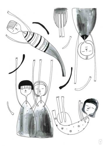 Tobing. Dewi - MARZYCIEL