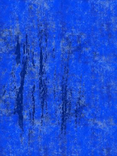 Magdalena Kaczmarczyk - I like blue no.105