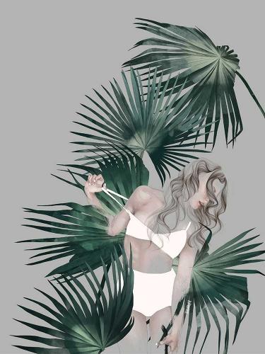 Agata Wierzbicka - Foliage Theme Part 2