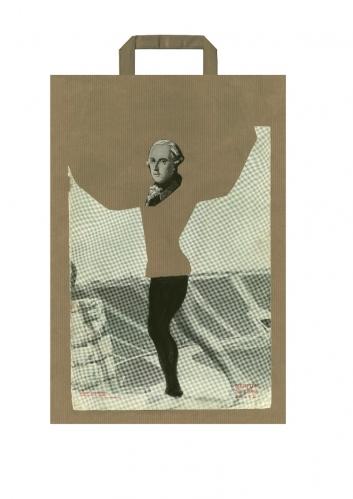 Anne Plaisance - 1-puissance