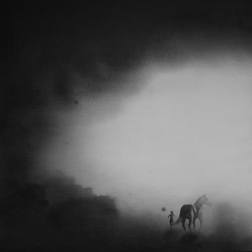 Elicia Edijanto - Odyssey