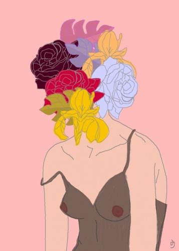 Dorota Janicka - Women's Day