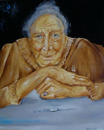 Iwona Wierkowska-Rogowska - Odliczanie