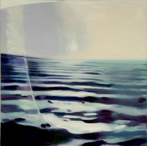 Sylwia Gorak - PHOTOPAINTING