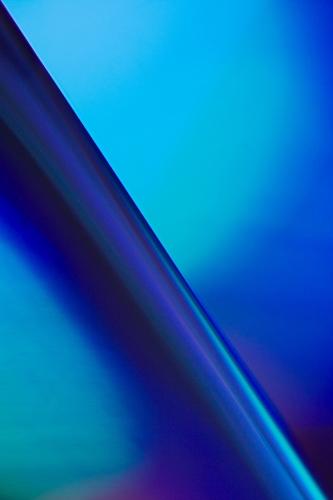 Patrycja Warzeszka - Glass_2