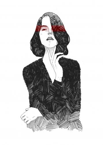Yuda Arliandi - I realize