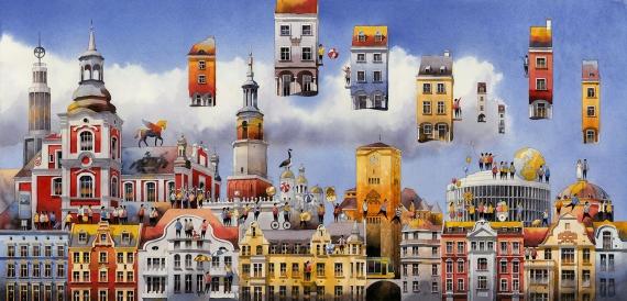 Tytus Brzozowski - Poznan_01