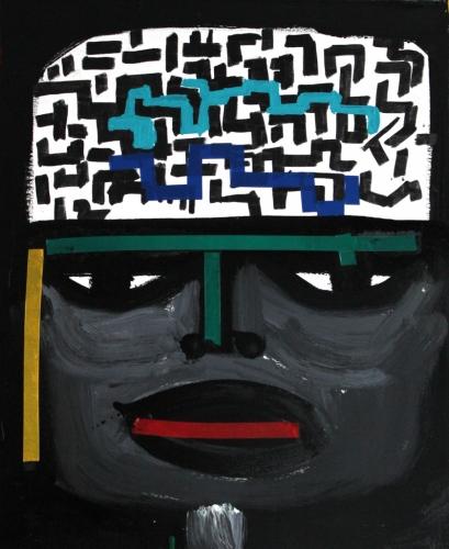 Paweł Zakrzewski - Brainstorming
