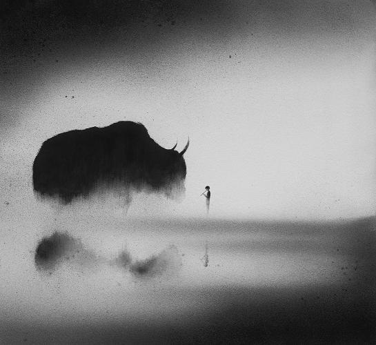 Elicia Edijanto - Lullaby