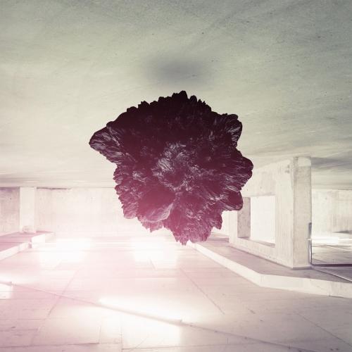 Eugene Soloviev - Amazed