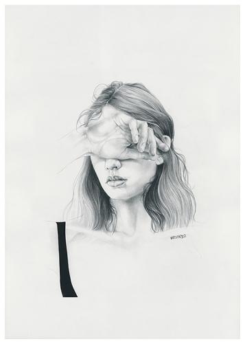 Agata Wierzbicka - Summertime 3