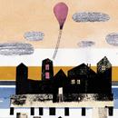 balloon - Maria Dek