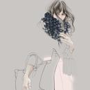 Street fashion 5 - Agata Wierzbicka