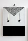 Geometrie des Lebens - Katarzyna Jurczenia
