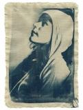 She - Joanna Borowiec