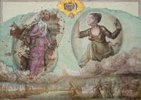 Pożegnanie (Tryptyk Stambulski) - Sławomir Chrystow
