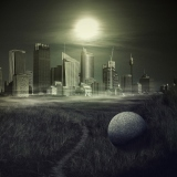 Sphere - Eugene Soloviev